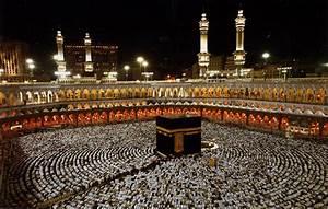 Hajj: pilgrimage to Mecca – The British Museum Blog