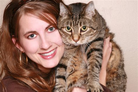 best for cat owners 10 things you should know before bringing a cat home