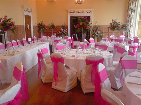wedding dining chairs covers designs ideas an interior