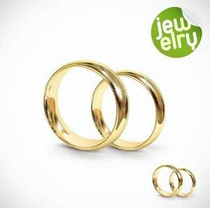 ring free vector download 630 free vector for commercial With wedding ring commercial