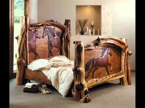 Western Decor  Western Home Decor Collection  Youtube