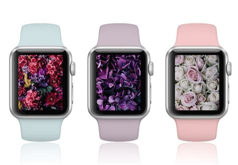vintage floral apple wallpapers are here preppy