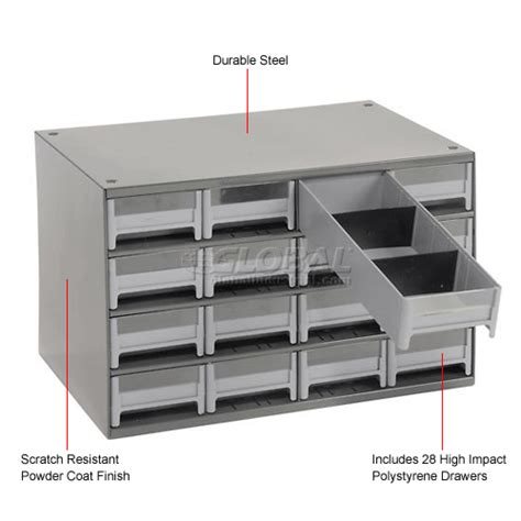 Akro Mils Steel Storage Cabinet by Cabinets Drawer Akro Mils Steel Small Parts Storage