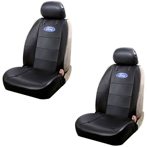 ford  bench seat cover
