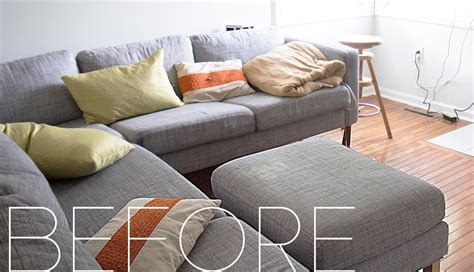 sectional sofa slipcovers canada sofa covers toronto canada sofa menzilperde net