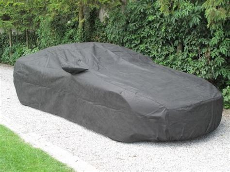 Luxury Outdoor Car Covers From Cover Your Car