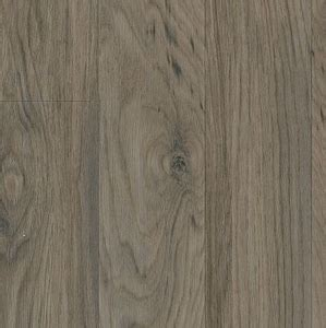 armstrong flooring creations arbor armstrong natural creations arbor art plank roan oak driftwood gray vinyl 4 quot x 36 quot armtp038491
