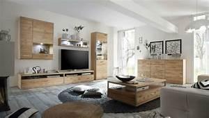 Wohnzimmer Trends 2017 : hochwertige inneneinrichtung 2017 welche sind die neusten trends ~ Indierocktalk.com Haus und Dekorationen
