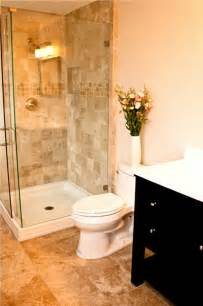 ideas for showers in small bathrooms issaquah wa