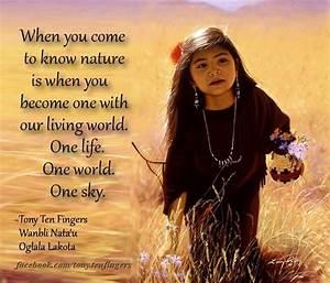 Imagen relacionada | nativos norteamericanoa | Pinterest ...