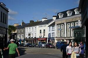 Dublin Killarney Bus : 83 best images about killarney ireland to inspire you on pinterest parks lakes and the gap ~ Markanthonyermac.com Haus und Dekorationen