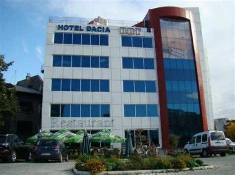 Hotel Dacia Rrt Bucuresti, Cazare Hotel Dacia Rrt Bucuresti