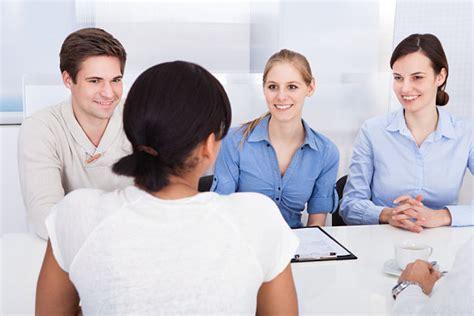 comment se pr 233 parer 224 un entretien d embauche en stage regionsjob