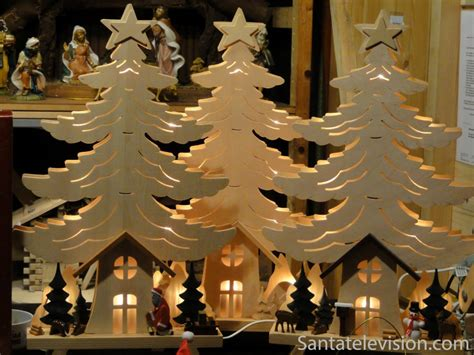 Weihnachtsdeko Holz Erzgebirge by Foto Weihnachtsdekoration Aus Holz In Seiffen Deutschland