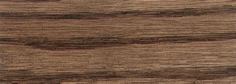 interior stain colors sherwin williams