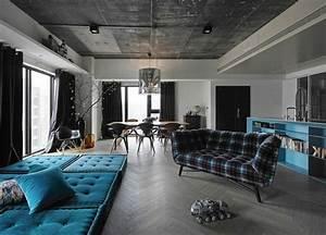 Warme Farben Wohnzimmer : wohnzimmer renovieren 100 unikale ideen ~ Buech-reservation.com Haus und Dekorationen