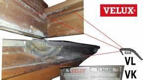 Velux Dachfenster Aushängen : velux anschlagdichtung rahmen 5210 vl vk holz dachfenster 5210 lfdm tl057 rahmen ~ Eleganceandgraceweddings.com Haus und Dekorationen