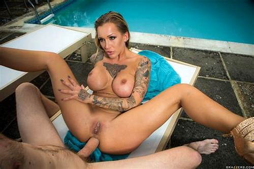 Pensioner Penis For Chantelle Fox #Brazzers #Network #Chantelle #Fox #July #Anal #Sexcutie #Sex #Hd #Pics
