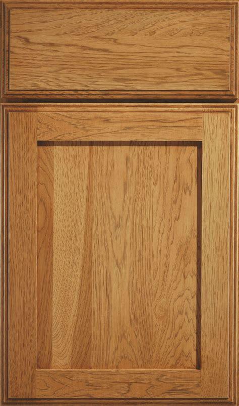 hickory kitchen cabinet doors harmony shaker cabinet door decora cabinetry 4196