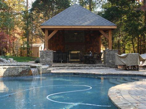 cabana pool house designs pool cabana ideas from the expert invisibleinkradio home decor