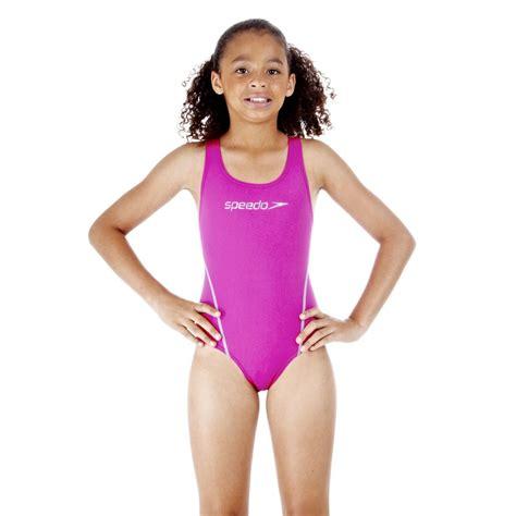 Young Little Girls Swimwear Bikinis   New Style for 2016-2017
