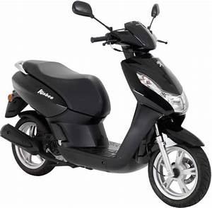 Peugeot Scooter 50 : peugeot kisbee 50 4t scooter chinois 4t ~ Maxctalentgroup.com Avis de Voitures