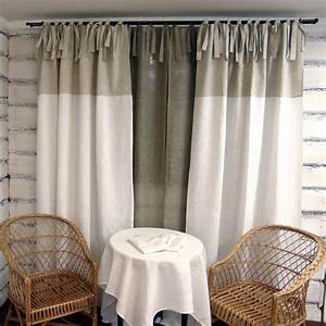 Linen Curtains in Dubai & Across UAE Call 0566-00-9626