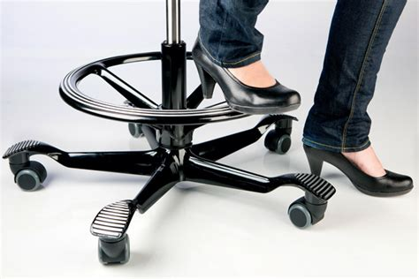 Hag Capisco Chair Manual by Hag Capisco Back In