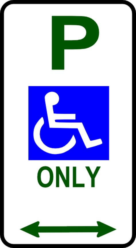 Handicap Signs Printable  Clipart Best. Best Marketing Software Era Franchise Systems. Two Factor Authentication Tokens. Minneapolis Farmers Market Dont Throw It Away. Consumer Reports Mouthwash Ti Basic Developer. Colleges In California For Culinary Arts. Cable And Internet Service In My Area. Motor Vehicle Inspections Baton Rouge Vo Tech. Mixed Use Mortgage Loans Baptist Eye Surgeons