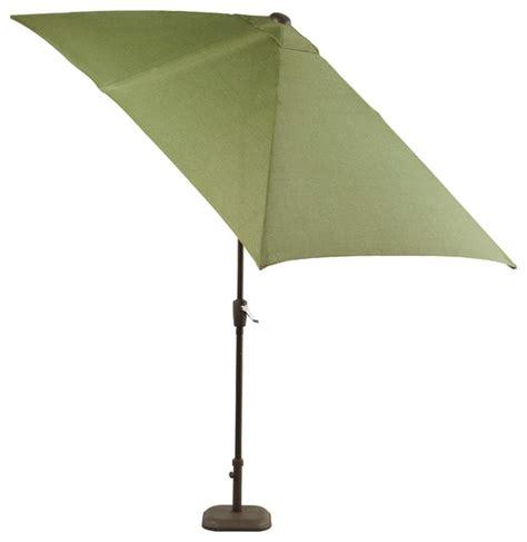 pembrey rectangular patio umbrella