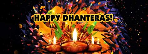 {2017}* Dhanteras Facebook Cover Picture, Banners, Profile. Tropical Fish Murals. 22 August Signs Of Stroke. Fire Department Murals. Hand Sign Decals. Letter D Lettering. Gta 5 Logo. Christmas Quote Lettering. Diy Galaxy Wall Murals