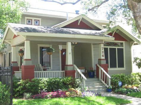 great house designs best 25 bungalow porch ideas on bungalow
