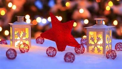 Christmas Desktop Amazing Galaxy Samsung