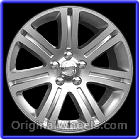 chrysler  rims  chrysler  wheels