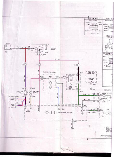 vs commodore cruise wiring diagram vu modore stereo wiring diagram wiring diagram and