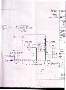 Ve Commodore Air Con Wiring Diagram