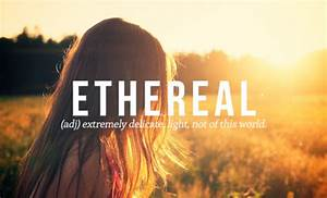 etc: beautiful words | Tumblr