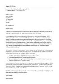 graduate resume template microsoft word sle resume cover letter for applying a job job resume sles