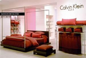 Calvin Klein Home : 2 de2ign calvin klein home ~ Yasmunasinghe.com Haus und Dekorationen