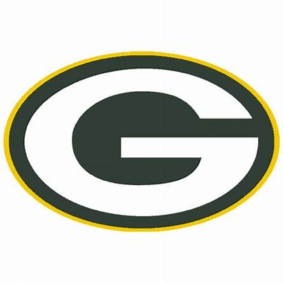 Packers Bay Schedule Nfl Printable Opponents Fbschedules