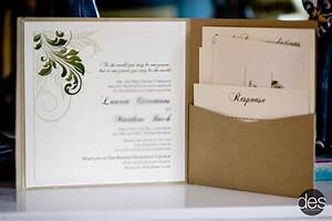 when to send save the date cards wedding planning blog With wedding etiquette invitations save the date