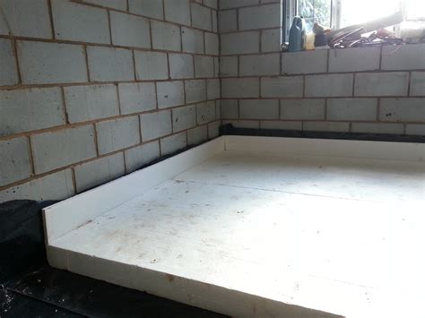 insulated floors floor insulation over concrete slab images