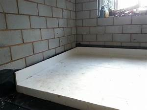 how thick should a concrete garage floor be uk thefloorsco With garage floor concrete thickness