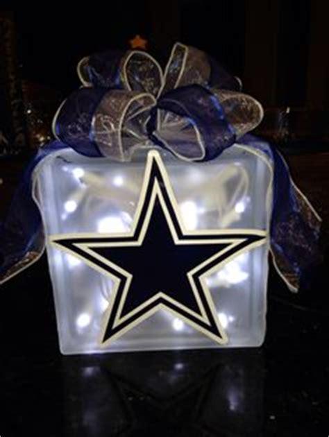 dallas cowboys crafts on pinterest dallas cowboys how
