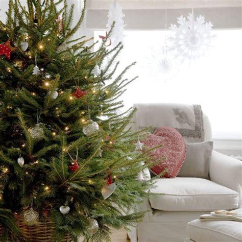 type  christmas tree   buy christmas