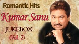 Kumar Sanu Romantic Songs | Jukebox | Bollywood Evergreen ...