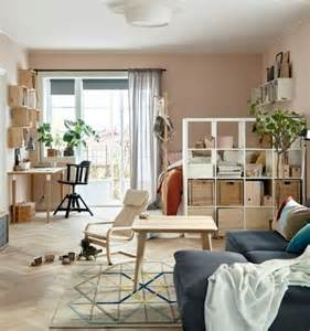 studio apartment idea with ikea catalog 2016 for the