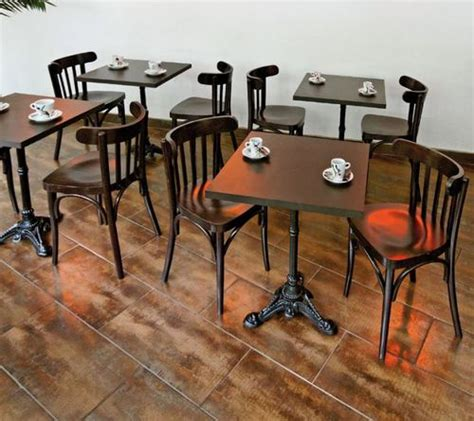 tables et chaises de restaurant d occasion table et chaise occasion pour restaurant table et chaise