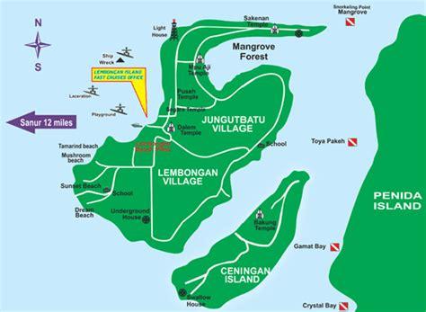 pin lombok map  pinterest