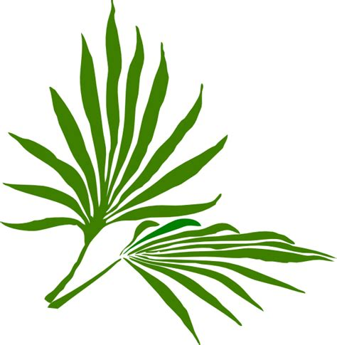 Palm Sunday Clip Palm Sunday Clip At Clker Vector Clip